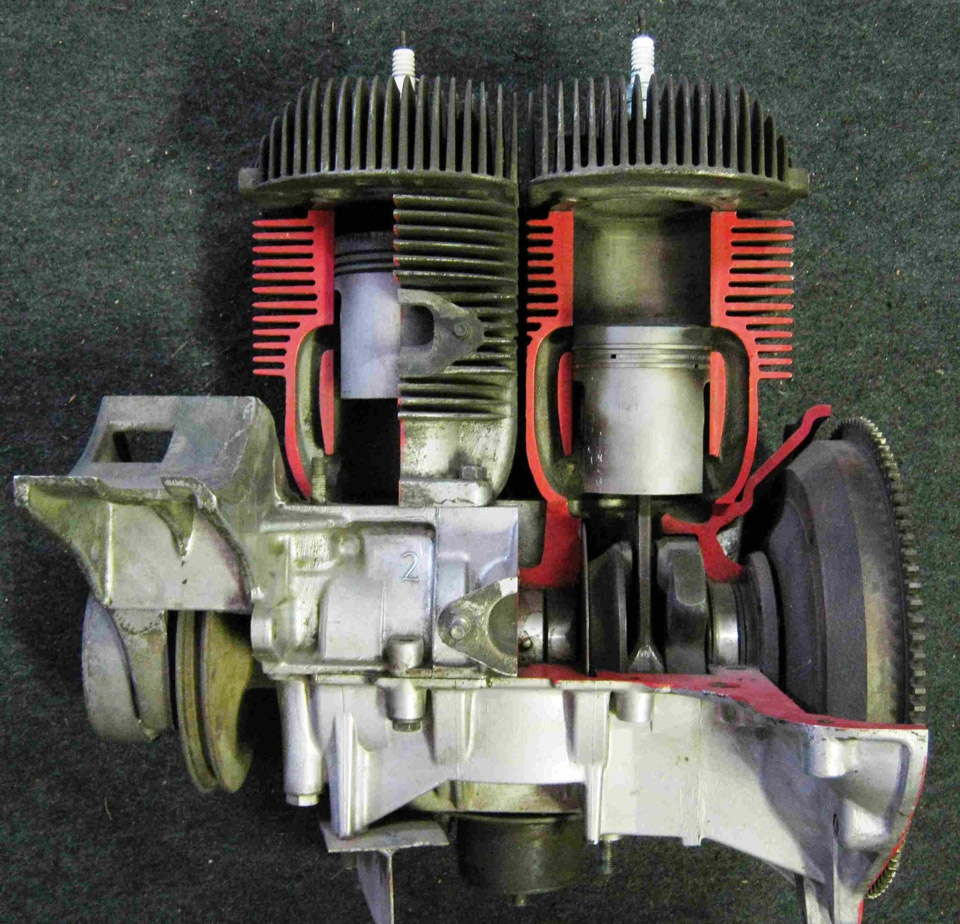 pkw trabant 601 schnittmodell motor fahrzeugmuseum. Black Bedroom Furniture Sets. Home Design Ideas