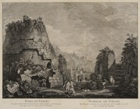 Tomb of Virgil