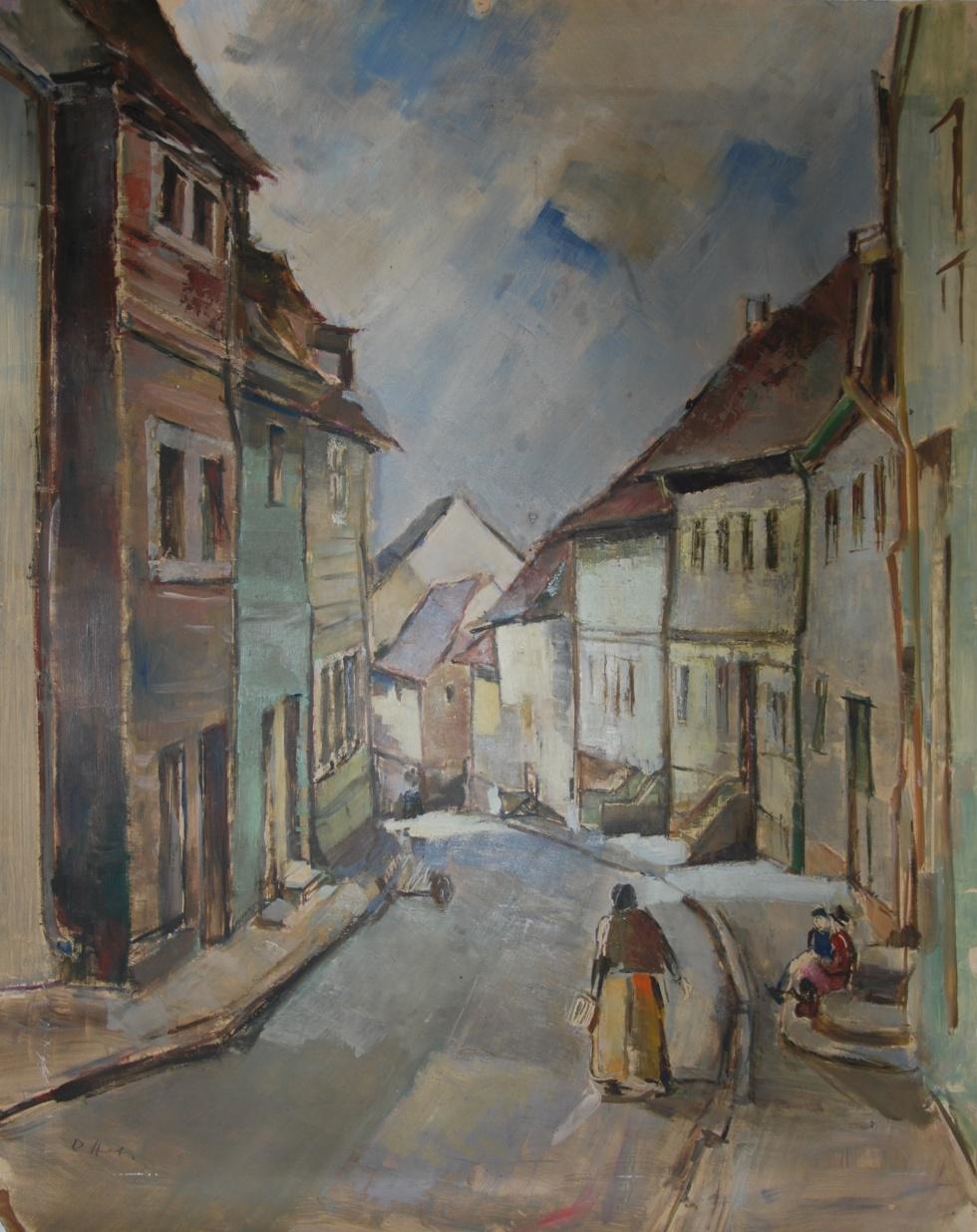 Zeitz singles Holiday Rentals & Apartments in Saxony-Anhalt
