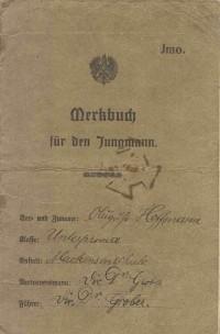 E Baensch Jun Druck U Verlag Museum Digitalsachsen Anhalt