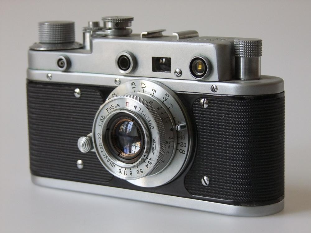 Entfernungsmesser Mit 9 Buchstaben : Leica geosystems laser entfernungsmesser stativadapter mm
