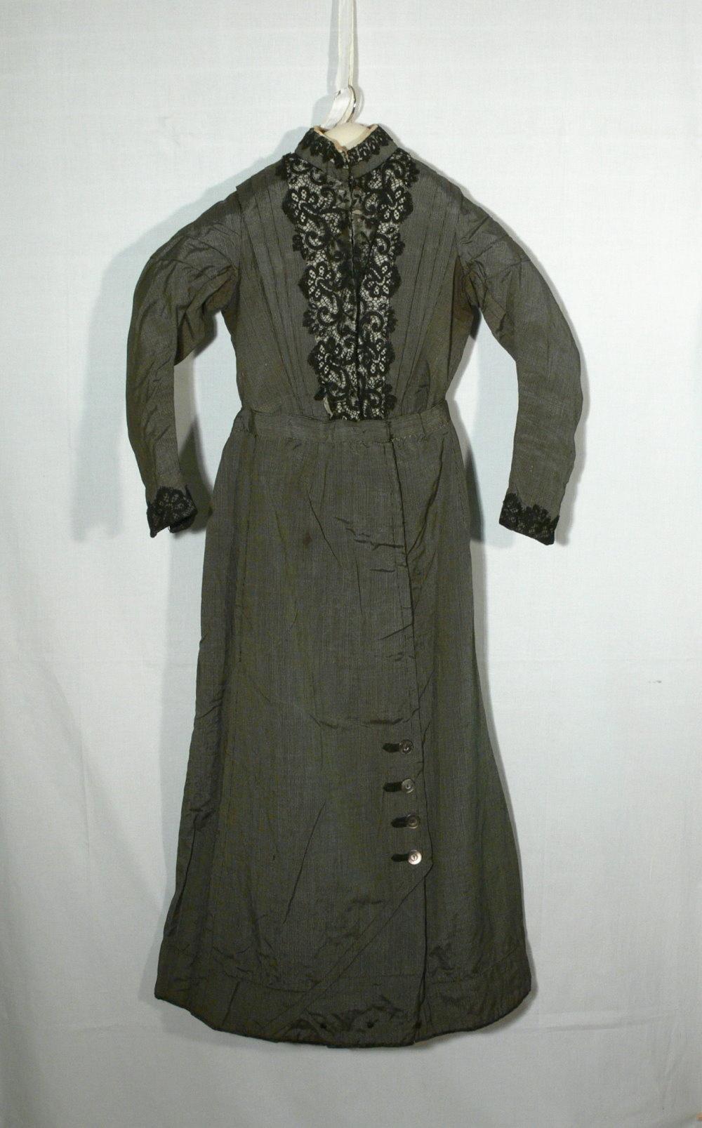 Museum DamenkleidPrignitz Havelberg Am Zweiteiliges Dom J5cTFK13ul