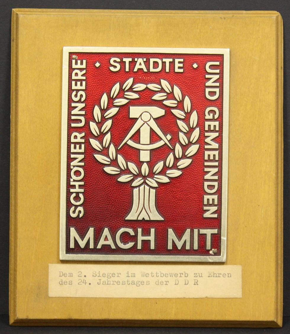 https://st.museum-digital.de/data/san/images/201311/21132907021.jpg