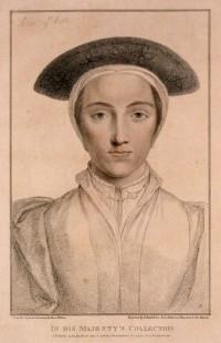 Anna Kleve