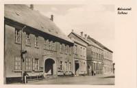 Veb Bild Und Heimat Reichenbach I V Museum Digital Sachsen Anhalt