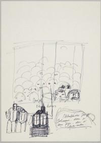 Objects [Grid] (Page: 1) :: museum digital:sachsen anhalt