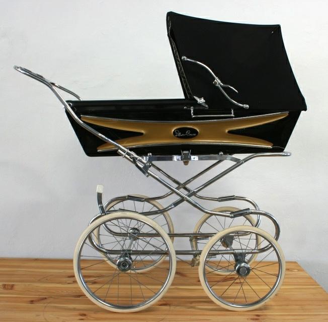 museum schloss moritzburg zeitz kinderwagen museum digital deutschland. Black Bedroom Furniture Sets. Home Design Ideas