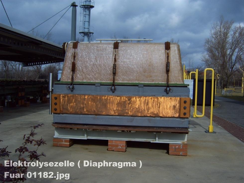 wann wurde asbest verbaut wie asbest fr her eingesetzt wurde und wo er heute noch zu asbest. Black Bedroom Furniture Sets. Home Design Ideas